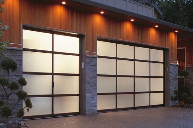 Houston Garage Door Repair. U2022 Call ...