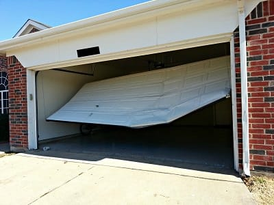 24/7 Garage Door Repair Houston TX | Garage Door Installation U0026 Repair